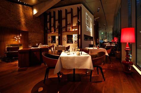Esszimmer Munchen by Restaurantkritik Esszimmer M 252 Nchen