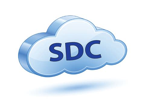 Sage Data In The Cloud