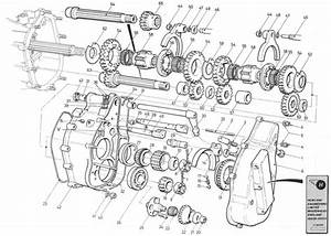 Hewland | blueprints, coches, trenes, etc. | Pinterest ...