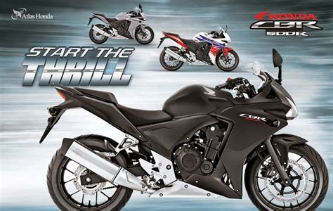 honda cbr series price atlas honda launches honda cbr 150 honda cbr 500 in