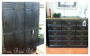 Downeast home gilbert arizona brie brie blooms for Downeast home furniture outlet