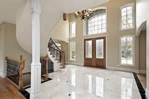 Foyer Marble Tile Ideas by 44 Entrance Foyer Design Ideas For Contemporary Homes Photos