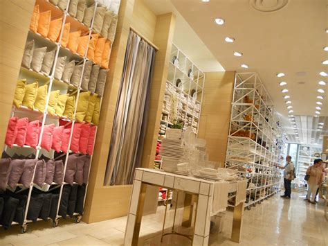 Home Design Zara :  Zara Puts Its House In Order