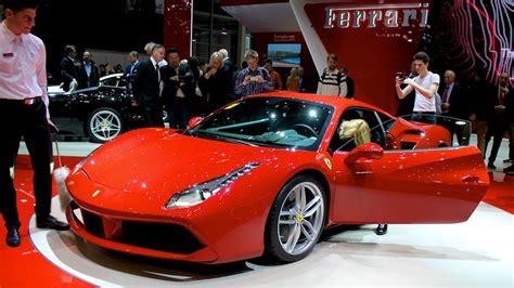 Model Cars by 2015 Year Switzerland 30 Best Selling Car Models