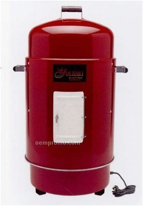 brinkmann electric patio grill brinkmann premium gourmet electric smoker grill