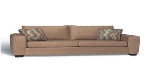 Apartment Sofas And Loveseats by Apartment Sectional Sofas Apartment Size Sofas And