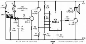 What Is The Difference Between Schematic Diagram And Wiring Diagram For Electrical Connections