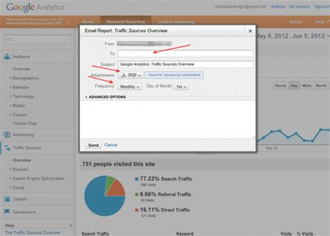 How To Set Up Google Analytics Email Reports. Thailand Tour Packages From India. Orlando Auto Accident Attorney. Employee Benefit Specialists Ssh File Copy. Custom Garage Doors Orange County. Homeowners Insurance Seattle. Management Information Courses. Symantic Antivirus Update Home Loan Mortgage. Adhd Parent Questionnaire Windows Vps Server