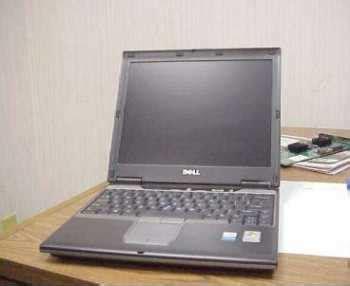 vendre ordinateur de bureau lire une annonce propose à vendre ordinateurs de