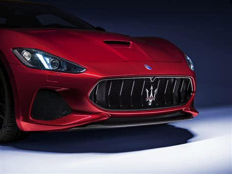 Maserati Granturismo 4k Wallpapers by Maserati Granturismo 2018 4k Hd Cars 4k Wallpapers