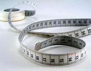 Быстрые способы похудеть отзывы