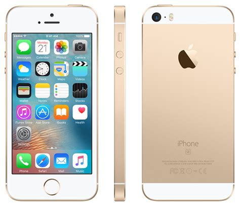 apple iphone plan apple iphone se now available via globe postpaid plans