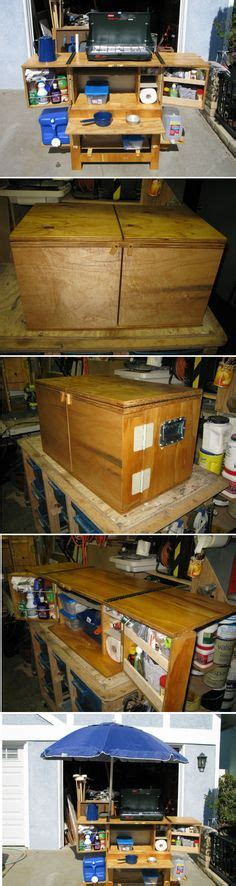 c kitchen box design 1000 images about chuck boxes on chuck box 5091
