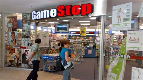 can i sell my iphone to gamestop can gamestop sell me a wii u