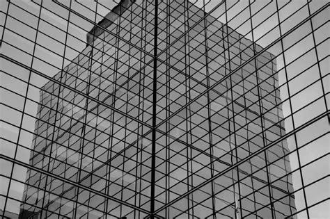 picture architecture monochrome building facade