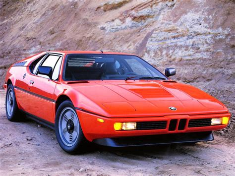 Luxurius Car : Luxury Sports Cars 80s