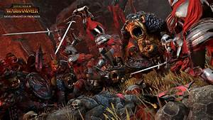 Total War Warhammer Wallpapers HD | Full HD Pictures