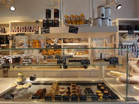 country kitchens bakery vreni s vienna daily photo the bakery that doesn 180 t exist 2929