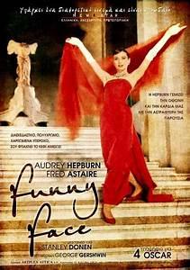 Audrey Hepburn Poster : audrey movie posters archives everything audrey hepburn ~ Eleganceandgraceweddings.com Haus und Dekorationen