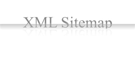All One Seo Pack Xml Sitemap