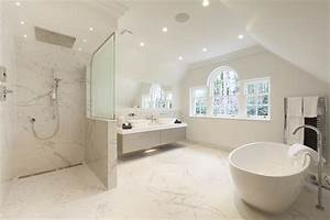 Wet room design gallery design ideas ccl wetrooms for Interior design wet rooms