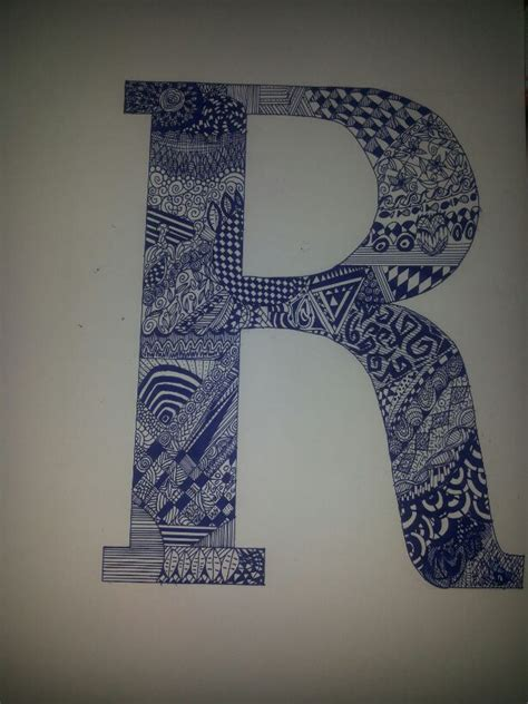 letter r by sweetmysticnight on deviantart letter r by everythingssiv on deviantart 70826