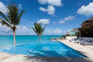 Resort Pool : Antigua Resorts Private Plunge Pools