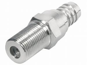 Stecker Für Kabel : f stecker crimp typ mit festem crimpring f r kabel 6 6 ~ Eleganceandgraceweddings.com Haus und Dekorationen