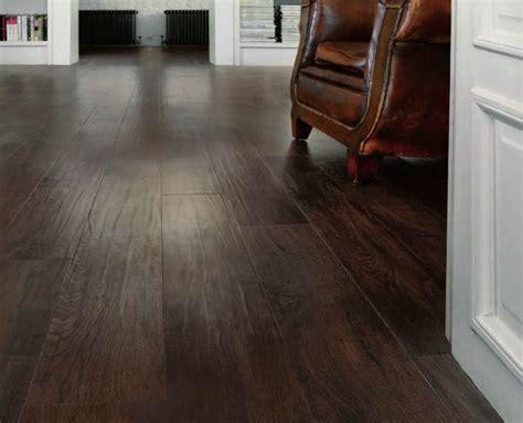 Basement Flooring Options Karndean Vinyl
