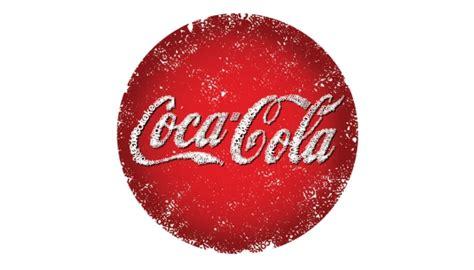 coca cola typeinspire