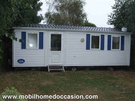 mobil home d occasion 3 chambres mobil home irm titania à vendre achat vente mobil home