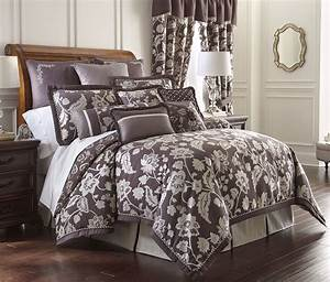 Adelisa, By, Waterford, Luxury, Bedding