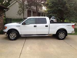 tire white lettering in or out page 6 ford f150 With white letter tires on trucks