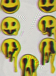 trill wallpaper | Tumblr