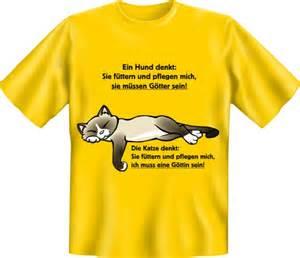 lustige t shirt sprüche coole witzige lustige sprüche t shirt zum thema hunde katzen haustiere hund ebay