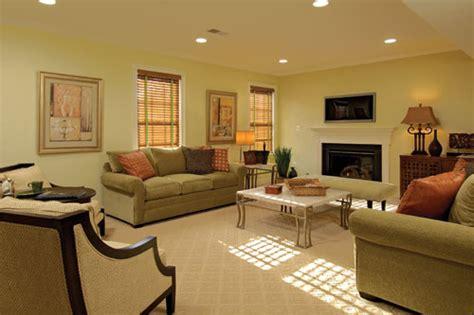 10 Home Decor Ideas  Home Improvement Community