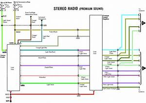 2014 Ford Mustang Stereo Wiring Diagram 25144 Netsonda Es