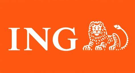 Banco Ing Direct Ing Apuesta Por Una 100 M 243 Vil
