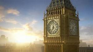Image - Big Ben.png | Sonic News Network | Fandom powered ...