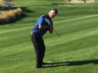 Golf Swing Takeaway by Step By Step Golf Swing Takeaway Cahill Golf