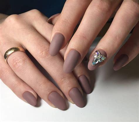 new nail colors comfortable check out new matte glitter nail check