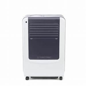 Trotec Pac 3500 : aer conditionat portabil trotec pac 3500x alecoair ~ Buech-reservation.com Haus und Dekorationen