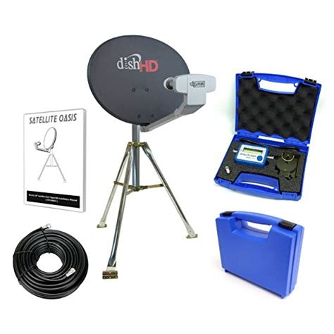 Buy Cheap Dish Network Turbo Hdtv Satellite Tripod Kit. Sport Administration Major Image Video Maker. Benefits Of Military Spouse Hd Credit Card. Massage Therapy Chicago Virtual Office In Usa. Best Place To Live In Retirement. Hvac Certification Schools Email Disney World. Houston Mortgage Broker Gps System For Trucks. Colleges With Acting Majors Hot Tubs Steps. Home Loan Pre Qualification Auditor Of State