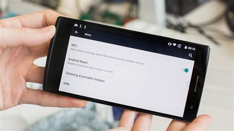 what is nfc android what is nfc and why should i use it androidpit