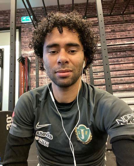 'Cooling-off ' Kotoko new Brazilian signing Fabio Gama ...