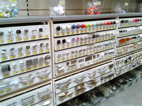 boutons et poignees de portes de cuisine wasuk