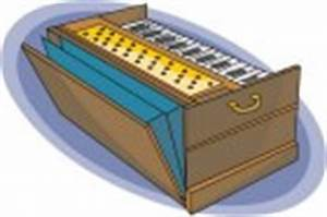 Search Results for harmonium - Clip Art - Pictures ...