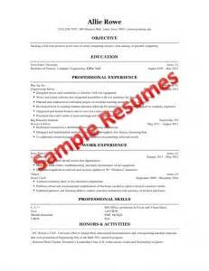 best resume format for engineering students freshersworld chemical resume building for engineering students engineering career services iowa state university
