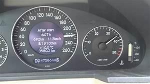 Excès De Vitesse Supérieur à 40 Km H : chronom tr 227 km h avec un permis de moins de 15 jours ~ Medecine-chirurgie-esthetiques.com Avis de Voitures
