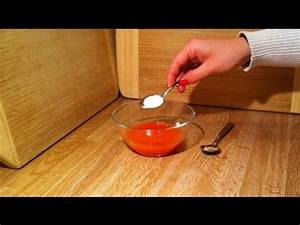 Tomatenketchup Selbst Machen : ketchup selber machen rezept f r tomatenketchup youtube ~ Watch28wear.com Haus und Dekorationen